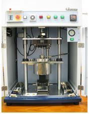 PVT測定装置